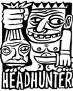 Headhunter_2