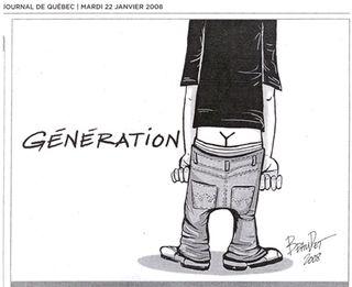 Generation-y