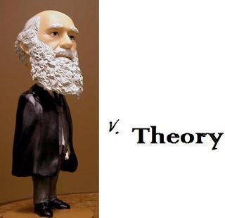 Darwin-v-theory1
